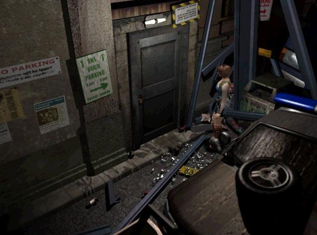 File:Locked alley.jpg