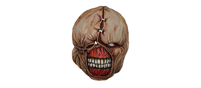 File:BIOHAZARD Official Mask - Nemesis.jpg