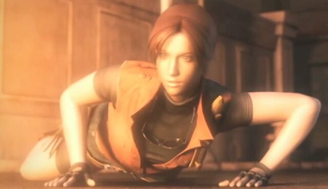 File:Claire Redfield RETDC 09.jpg