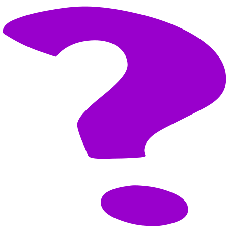 File:Purple question mark.png