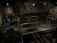 ResidentEvil3 2014-07-17 20-22-47-252
