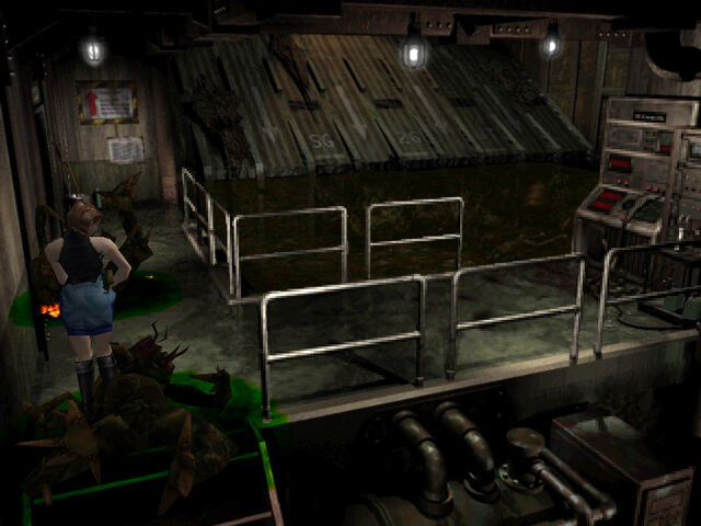 File:ResidentEvil3 2014-07-17 20-22-47-252.jpg