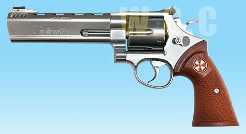 File:Umbrella Magnum 2.jpg