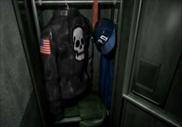 Re2 Leon locker