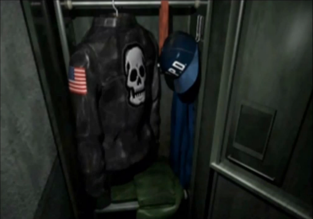 File:Re2 Leon locker.png