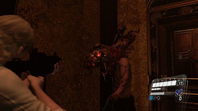 File:Resident Evil 6 Glava-Begunats 06.jpg