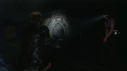 RE6 SubStaPre Subway 04