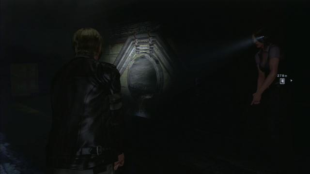 File:RE6 SubStaPre Subway 04.png