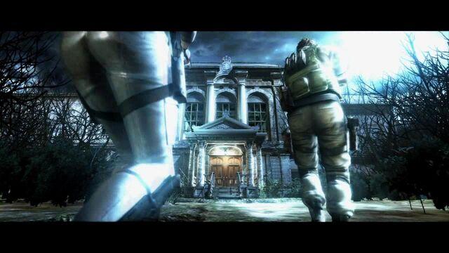 File:Resident-evil-5-alternative-edition-screenshots-20091001095655506.jpg