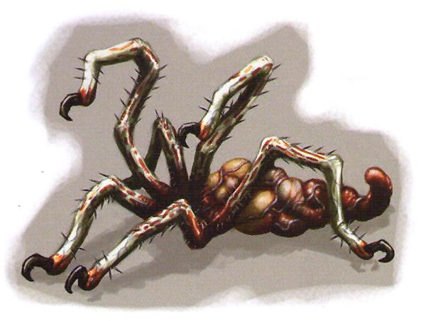 File:Resident evil 5 conceptart 23ZkL.jpg