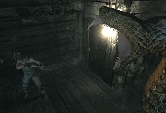File:E3-2009-resident-evil-archives-screens-20090602035259889 640w.jpg