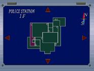 RE15 Map Layout Lobby Rouka