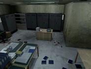 RE15 Office B 07