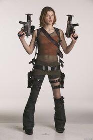 Resident-evil-apocalypse-alice1