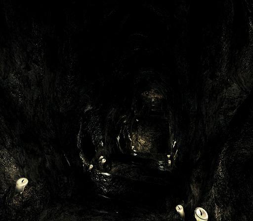 File:Altar background 2.jpg