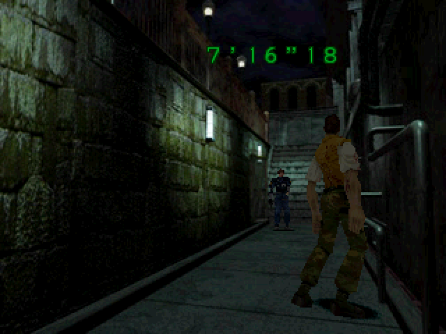 File:RE2 Preview 2 Special Key 01.png
