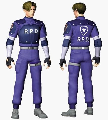 File:Leon RE2 Model.jpg