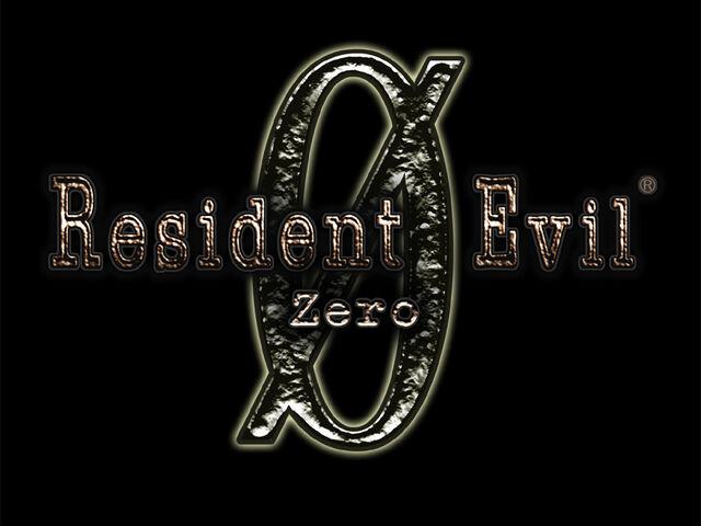 File:Resident Evil 0.jpg