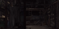 Village/Slaughterhouse