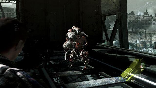 File:Resident Evil 6 Ruka Bedem 01.jpg