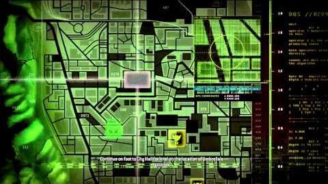 Thumbnail for version as of 08:08, November 21, 2012