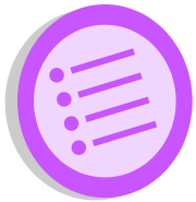 File:Symbol list class.png