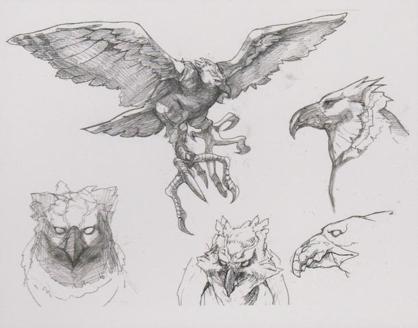 File:Kid Napper concept art 1.png