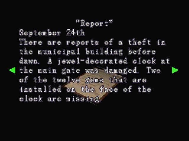 File:Marvin report's (Danskyl7) (2).jpg