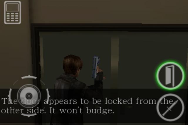 File:Degeneration Chapter 2 - locked Infirmary door.png