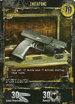 File:Nightmare card - Punisher WE-033.jpg