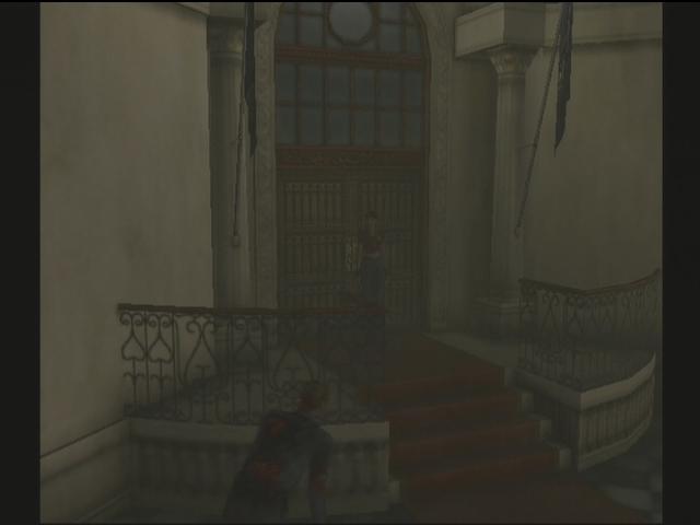 File:Palace2.jpg