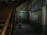 ResidentEvil3 2014-08-17 13-32-18-603