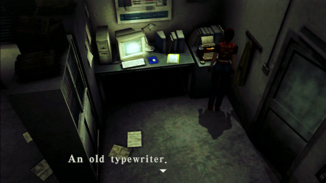 File:Resident Evil CODE Veronica - monitoring room - examines 07-1.png