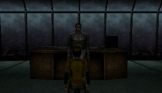 File:Commander's room survivor danskyl7 (2).jpg