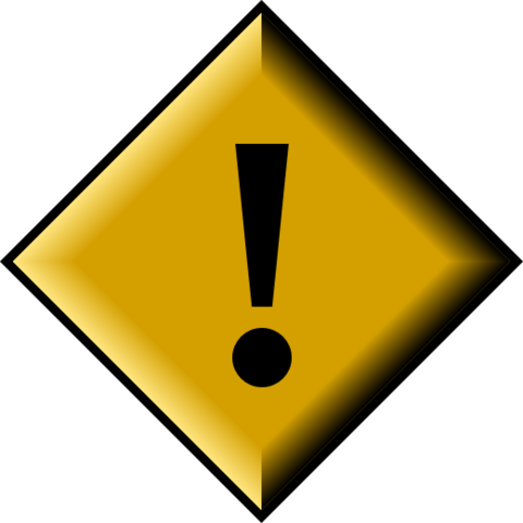 File:Diamond-caution.png
