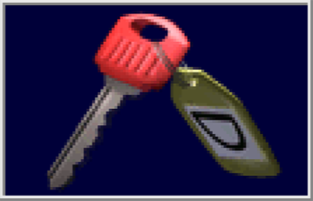 File:Down Key.png
