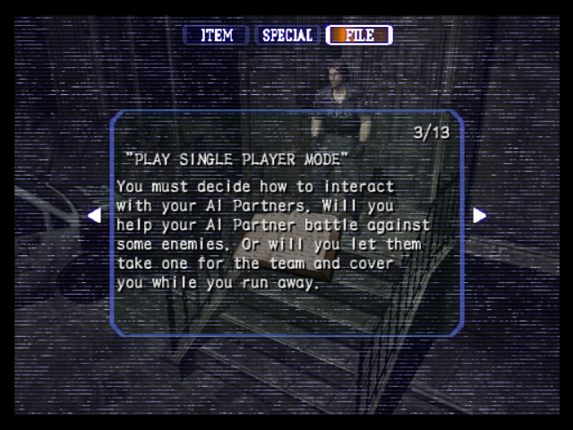 File:REOF1Files Play Single Player Mode 03.png