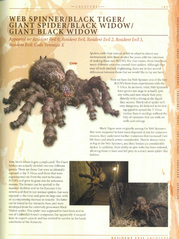 File:Resident Evil Archives - page 169.png