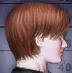 Resident Evil CODE Veronica Battle Game - Steve Burnside mugshot 2