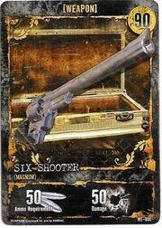 SixshooterDBG