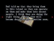 Lott's diary (survivor danskyl7) (4)