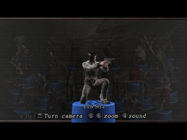File:Resident Evil 4 bottlecap - Luis Sera.png