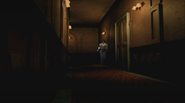 Ucorridor2
