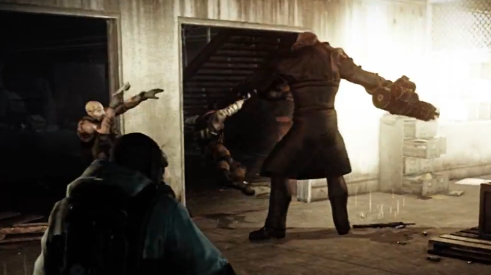 http://vignette3.wikia.nocookie.net/residentevil/images/b/b1/NEMESIS_PUNCH.png/revision/latest?cb=20120305155119