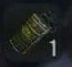 File:Hand Grenade Icon x1.png