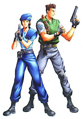 File:Jill-chris-resident-evil.jpg