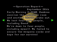RE2 Operation report 2 02