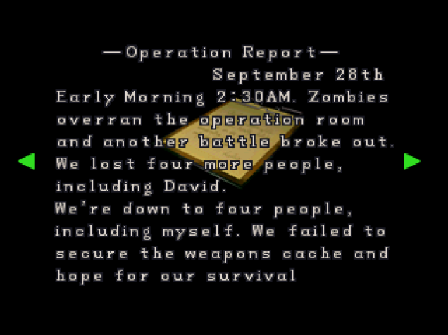 File:RE2 Operation report 2 02.png