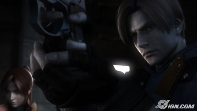 File:Resident-evil-the-darkside-chronicles-Leon SE.jpg