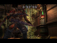 ResidentEvil3 2014-07-17 20-29-02-253